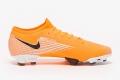 Футбольные бутсы Nike Mercurial Vapor 13 Pro FG AT7901-801