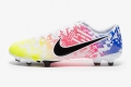 Футбольные бутсы Nike Mercurial Vapor 13 Academy Neymar MG AT7960-104