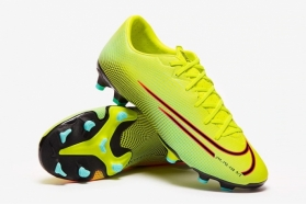 Футбольные бутсы Nike Dream Speed Mercurial Vapor 13 Academy MG CJ1292-703