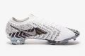 Футбольные бутсы Nike Dream Speed Mercurial Vapor 13 Elite FG CJ1295-110