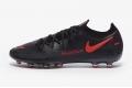 Футбольные бутсы Nike Phantom GT Elite AG-Pro CK8438-060