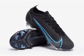 Футбольные бутсы Nike Mercurial Vapor 14 Elite FG CQ7635-004
