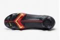 Футбольные бутсы Nike Mercurial Vapor 14 Elite FG CQ7635-090