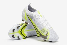 Футбольные бутсы Nike Mercurial Vapor 14 Elite FG CQ7635-107