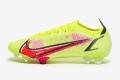 Футбольные бутсы Nike Mercurial Vapor 14 Elite FG CQ7635-760