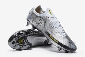 Футбольные бутсы Nike Phantom GT Elite Special Edition FG CT2156-001