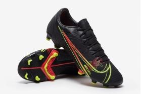 Футбольные бутсы Nike Mercurial Vapor 14 Academy MG CU5691-090