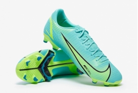 Футбольные бутсы Nike Mercurial Vapor 14 Academy MG CU5691-403