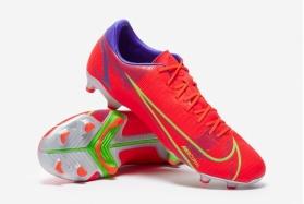 Футбольные бутсы Nike Mercurial Vapor 14 Academy MG CU5691-600