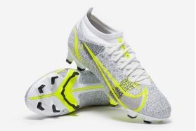 Футбольные бутсы Nike Mercurial Vapor 14 Pro FG CU5693-107