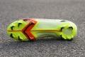 Футбольные бутсы Nike Mercurial Vapor 14 Pro FG CU5693-760
