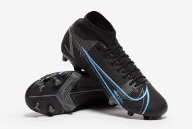 Футбольные бутсы Nike Mercurial Superfly 8 Academy MG CV0843-004