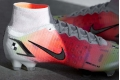 Футбольные бутсы Nike Dream Speed Mercurial Superfly 8 Elite FG CV0959-108