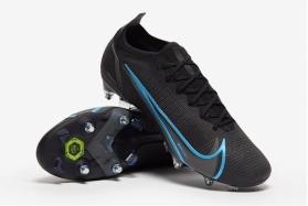 Футбольные бутсы Nike Mercurial Vapor 14 Elite SG-Pro AC CV0988-004