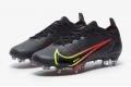 Футбольные бутсы Nike Mercurial Vapor 14 Elite SG-Pro AC CV0988-090