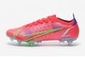 Футбольные бутсы Nike Mercurial Vapor 14 Elite SG-Pro AC CV0988-600