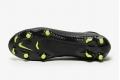 Футбольные бутсы Nike Phantom GT Academy DF MG CW6667-090