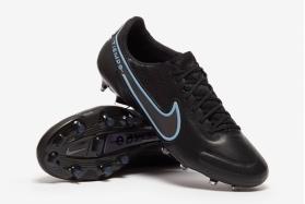 Футбольные бутсы Nike Tiempo Legend 9 Elite FG CZ8482-004