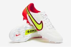 Футбольные бутсы Nike Tiempo Legend 9 Elite FG CZ8482-176