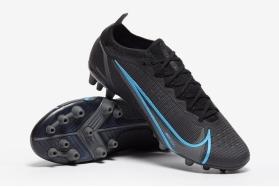 Футбольные бутсы Nike Mercurial Vapor 14 Elite AG CZ8717-004