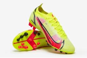 Футбольные бутсы Nike Mercurial Vapor 14 Elite AG CZ8717-760