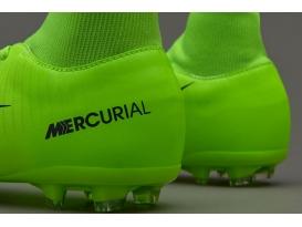 d177bcae Детские футбольные бутсы Nike, купить футбольную обувь Найк, цена - Киев,  Украина