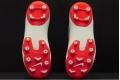 Детские футбольные бутсы Nike Mercurial Vapor 12 Academy GS MG Junior AH7347-060