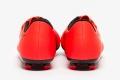 Детские футбольные бутсы Nike Phantom Venom Academy FG Junior AO0362-600