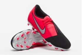 Детские футбольные бутсы Nike Phantom Venom Academy FG Junior AO0362-606