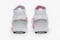 Детские футбольные бутсы Nike Mercurial Superfly 7 Academy MG Junior AT8120-160