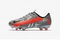 Детские футбольные бутсы Nike Mercurial Vapor 13 Academy MG Junior AT8123-906