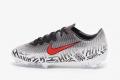 Детские футбольные бутсы Nike Mercurial Vapor 360 Elite Neymar FG Junior AV4792-170