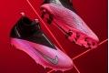 Детские футбольные бутсы Nike Phantom Vision II Elite DF FG Junior CD4062-606