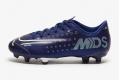 Детские футбольные бутсы Nike Dream Speed Mercurial Vapor 13 Academy MG Junior CJ0980-401