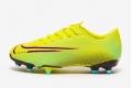Детские футбольные бутсы Nike Dream Speed Mercurial Vapor 13 Academy MG Junior CJ0980-703