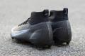 Детские футбольные бутсы Nike Mercurial Superfly 8 Pro FG Junior CV0804-004