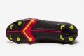 Детские футбольный бутсы Nike Mercurial Vapor 14 Academy MG Junior CV0811-090