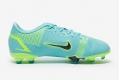 Детские футбольные бутсы Nike Mercurial Vapor 14 Academy MG Junior CV0811-403