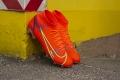 Детские футбольные бутсы Nike Mercurial Superfly 8 Academy MG Junior CV1127-600