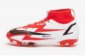 Детские футбольные бутсы Nike Mercurial Superfly 8 Academy CR7 MG Junior DB2672-600