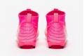 Детские футбольные бутсы Nike Mercurial Superfly 7 Academy Mbappe MG Junior DB5609-611