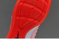 Детские футзалки Nike MagistaX Proximo II IC Junior Orange 843955-805
