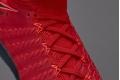 Детские футзалки Nike HypervenomX Proximo II IC Junior Fire 852602-616