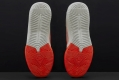 Детские футзалки Nike Mercurial Superfly 6 Academy GS IC Junior AH7343-060