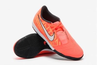 Детские футзалки Nike Phantom Venom  Academ IC Junior AO0372-810
