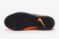Детские футзалки Nike Mercurial Vapor 13 Academy IC Junior AT8137-801