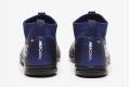 Детские футзалки Nike Dream Speed Mercurial Superfly 7 Academy IC Junior BQ5529-401