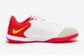 Детские футзалки Nike Tiempo Legend 9 Academy IC Junior (КОЖА) DA1329-176