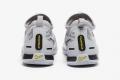 Детские футзалки Nike Phantom GT Academy DF Special Edition IC Junior DA2288-001