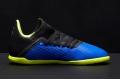 Детские футзалки Adidas X Tango 18.3 IN Junior DB2425